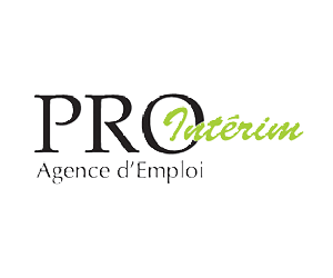 logo pro interim